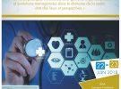 22 -23 Juin 2018 : séminaire Nouvelles pratiques médicales, changements organisationnels et évolutions managériales dans le domaine de la santé
