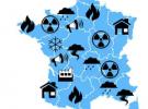 """23 janvier 2020 : Colloque """"Nouvelle société, nouveaux risques"""""""