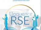 24 janvier 2020 : Concours d'Eloquence/RSE