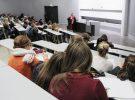 """licences le dispositif  """"oui si""""  boudé par les étudiants ?"""