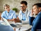 11 décembre  :  Journée d'étude du Réseau des Masters Management des Organisations de Santé