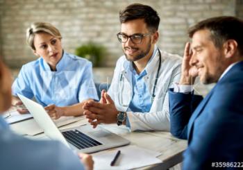 Retour sur la Journée d'étude du Réseau des Masters Management des Organisations de Santé