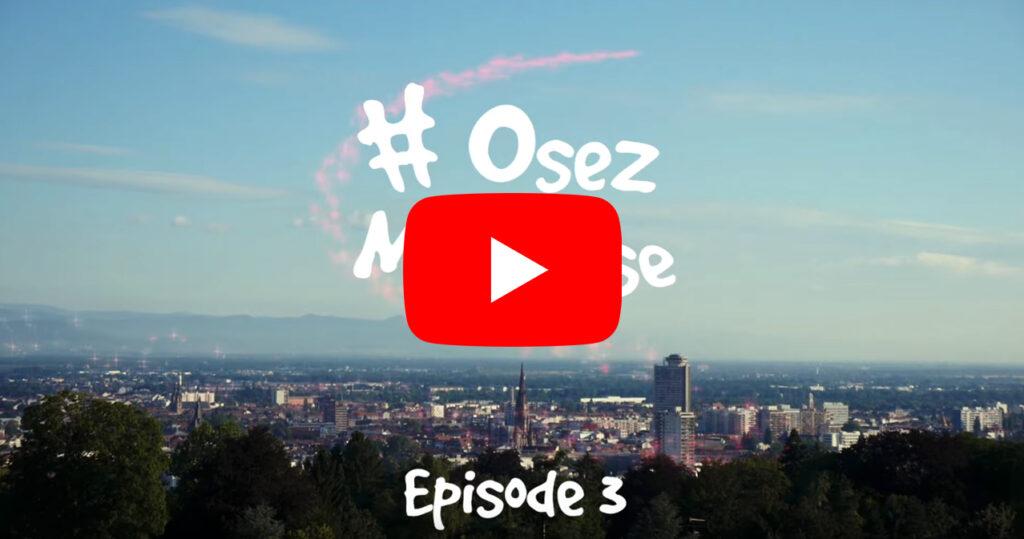 Osez Mulhouse