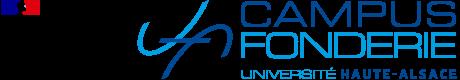 FSESJ | Faculté des Sciences Économiques, Sociales et Juridiques
